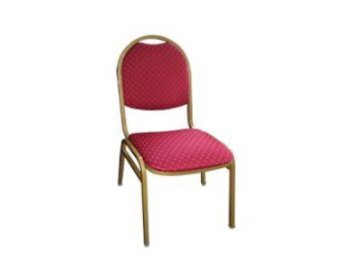 Sillas para eventos banquetas para eventos for Sillas de salon